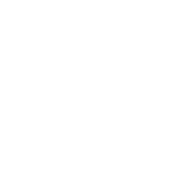 Jewel Box Cafe